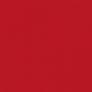 DecoArt Americana Acrylic Paint 2oz - Primary Red
